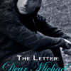 The Letter Dear Michael by Theresa Sederholt, Michael Federico, CJC Photography, Boston photographer, book cover photographer, romance book cover photographer