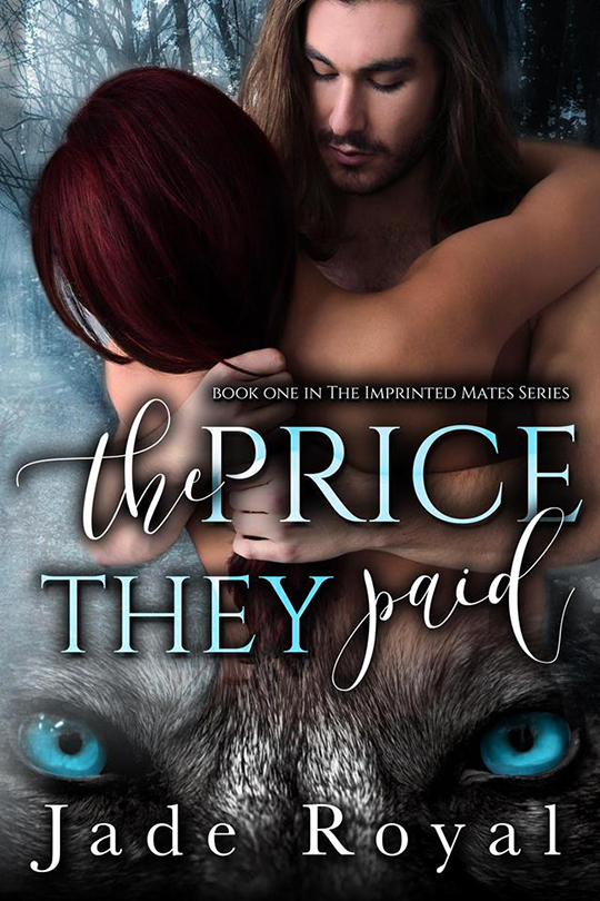 CJC Photography, Florida photographer, book cover photographer, romance book cover photographer, he Price They Paid by Jade Royal, Jade Royal romance author