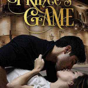 The Princes Game by Lexi C. Foss, Lexi C. Foss author, lauren summer model, assad lawrence hadi shalhoub, CJC Photography, Florida photographer, book cover photographer, romance book cover photographer