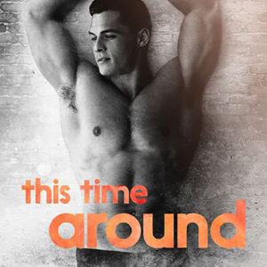 This Time Around by Aimee Nicole Walker, Aimee Nicole Walker best selling author, Jeremiah Buoni model, CJC Photography, Florida photographer, book cover photographer, romance book cover photographer