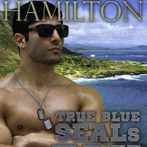 True Blue by Sharon Hamilton, New York Times Best Seller, CJC Photography, book cover photographer, Assad Shalhoub