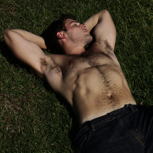 CJC Photography,Tyler Self, Tyler Self fitness model, Florida photographer, book cover photographer, romance book cover photographer