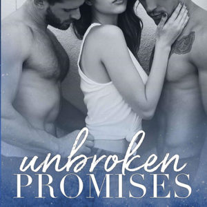 CJC Photography, Florida photographer, book cover photographer, romance book cover photographer, Unbroken Promises by Nikki Ash, Nikki Ash romance author, Lauren Summer modeling