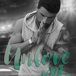 Unlove Me by Lisa Sommers, BT Urruela, CJC Photography, book cover romance photographer