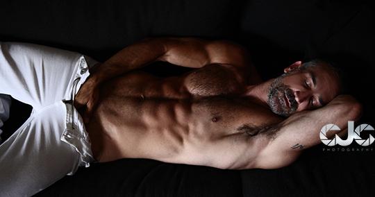 CJC Photography, Zach Hamam model, Florida photographer, book cover photographer, romance book cover photographer