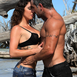 CJC Photography, Zach Hamam, Zach Hamam model, Florida photographer,  book cover photographer, romance book cover photographer