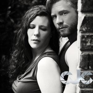CJC Photography, Florida photographer, book cover photographer, romance book cover photographer, Pathways Talent Services, Zack Benge Model
