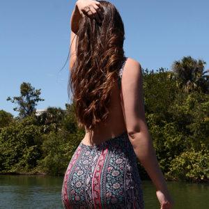CJC Photography. Alli Theresa, Florida photographer, book cover photographer, romance book cover photographer
