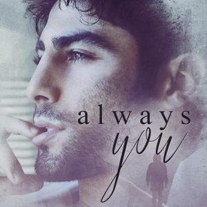 Always You by Aimee Nicole Walker, Assad Shalhoub, CJC Photography, Boston photographer, book cover photographer, romance book cover photographer