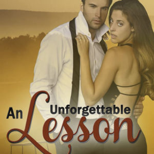 CJC Photography, Boston, book cover photographer, An Unforgettable Lesson, Abbie St Claire