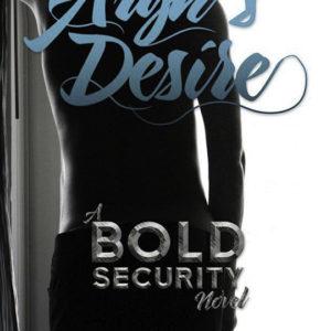 Aryns Desire by Zoey Derrick, CJC Photography, Boston, book cover photographer, Assad Shalhoub photographer