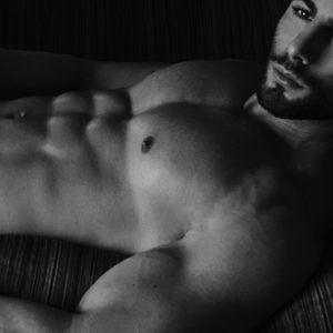 CJC Photography, Boston, book cover photographer, romance novel, Assad Shalhoub, Assad Shalhoub modeling and fitness