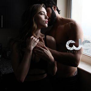 CJC Photography, Assad Lawrence Hadi Shalhoub model, Lauren Summer model, Florida photographer, book cover photographer, romance book cover photographer