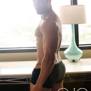 CJC Photography. Boston, book cover photographer, Assad Shalhoub, fitness model