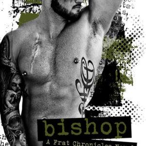 CJC Photography, Florida photographer, book cover photographer, romance book cover photographer, Bishop by BT Urruela, BT Urruela romance author