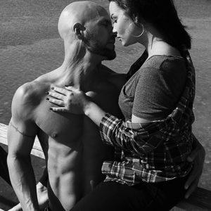 CJC Photography, Blake Sevani, Gina Sevani, Florida photographer, book cover photographer, romance book cover photographer