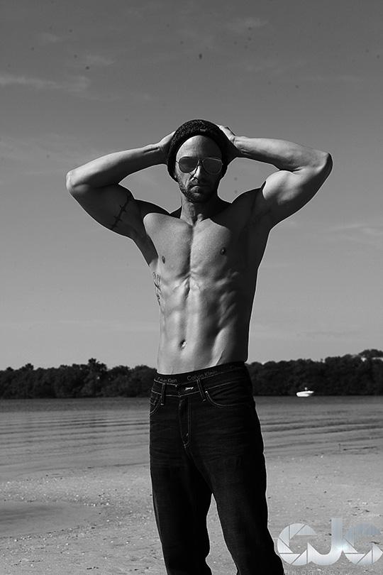 CJC Photography, Blake Sevani, Florida photographer, book cover photographer, romance book cover photographer