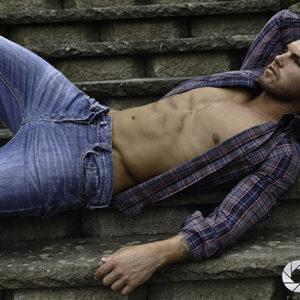 CJC Photography, Brian Laferriere, Boston photographer, book cover photographer, romance book cover photographer