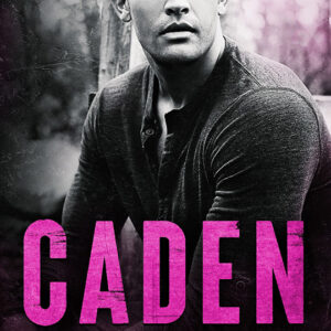 Caleb by Brie Paisley, Brie Paisley author, CJC Photograpghy book cover photographer