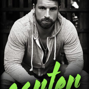 Carter by Brie Paisley, CJC Photography, Boston photographer, book cover photographer, romance book cover photographer, BT Urruela, Taylor Urruela,