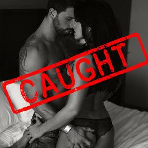 Caught by C.M. Steele, romance novel, BT Urruela, Rachael Baltes, CJC Photography, Boston photographer, book cover photographer, romance book cover photographer