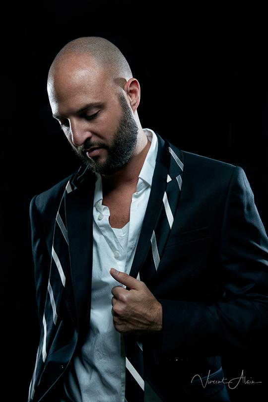 Vincent Alain Photography, Florida photographer, book cover photographer, romance book cover photographer