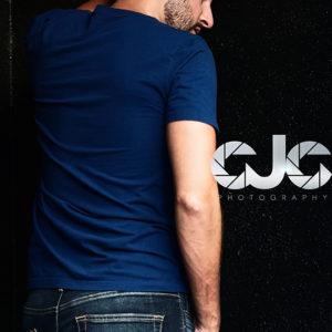 CJC Photography, Florida photographer, book cover photographer, romance book cover photographer, David Wills Photography