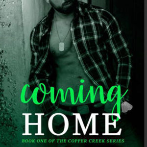 Coming Home by Wendy Smith, Wendy Smith author, BT Urruela, CJC Photography,Florida photographer, book cover photographer, romance book cover photographer