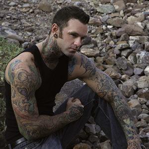 CJC Photography, Boston, book cover photographer, romance novel, Damien Decent, fitness model, tattoo model