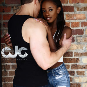 CJC Photography, book cover photographer, romance book cover photographer, romance book cover photography, romance book cover model, book cover photography, romance book cover imagery, romance novel photography, male models for romance novels, book cover models search, licensing art for book covers, selling photographs for book covers, custom romance novel covers, book cover models search, David Wills model