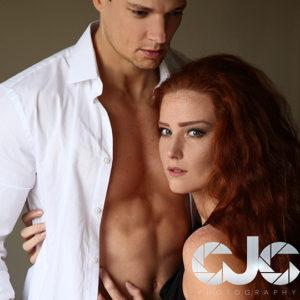 CJC Photography, Florida photographer, book cover photographer, romance book cover photographer, David Wills model, Jackie Coleman model