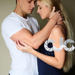 CJC Photography, Florida photographer, book cover photographer, romance book cover photographer, David Wills model