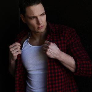 CJC Photography,David Wills, David Wills model, Florida photographer, book cover photographer, romance book cover photographer