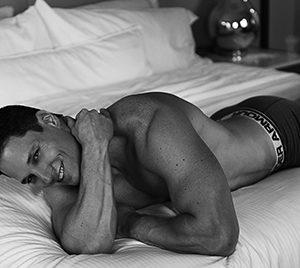 CJC Photography, David Wills, David Wills model, Boston photographer, book cover photographer, romance book cover photographer