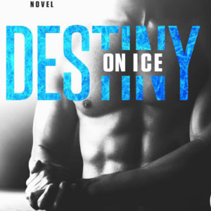 CJC Photography,Destiny On Ice by S.R. Grey , Boston photographer, Florida photographer, book cover photographer, romance book cover photographer, romance novel