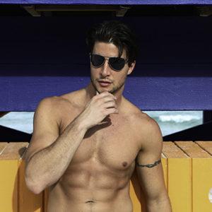 CJC Photography, Boston, book cover photographer, romance novel, Eric Claussen, fitness model