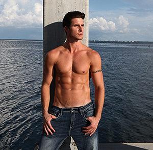 CJC Photography, Eric Claussen, Florida photographer, Boston photographer, book cover photographer, romance book cover photographer