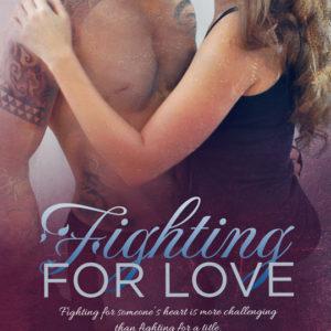CJC Photography, L.P. Dover, boston, romance novel, USA Today Best Seller