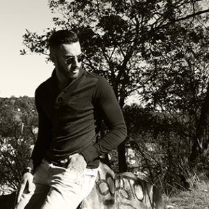 CJC Photography, Boston, book cover photographer, romance novel, Garrett Loftstrom, fitness model