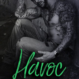 Havoc by Laramie Briscoe, Laramie Briscoe author, Bryan Snell model, CJC Photography, Florida photographer, book cover photographer, romance book cover photographer