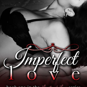 Imperfect Love by Jade Royal, Jade Royal author, Rachael Baltes model, CJC Photography, Florida photographer, book cover photographer, romance book cover photographer
