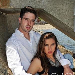 CJC Photography, Boston, book cover photographer, romance novels