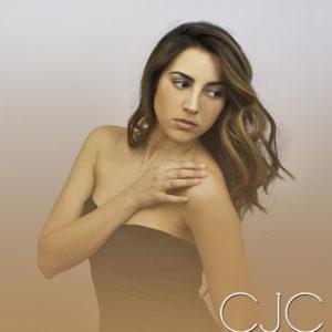 CJC Photography, Boston, book cover photographer,
