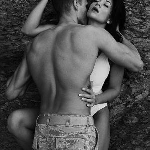 CJC Photography, Rachael Baltes, Jared Miller, Boston photographer, Florida photographer, book cover photographer, romance book cover photographer, romance novel
