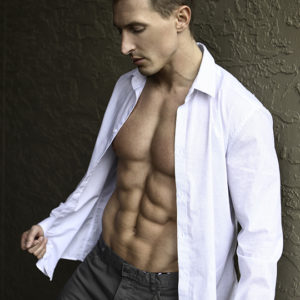 CJC Photography,Jeff Grant, Jeff Grant fitness model, Boston photographer, book cover photographer, romance book cover photographer