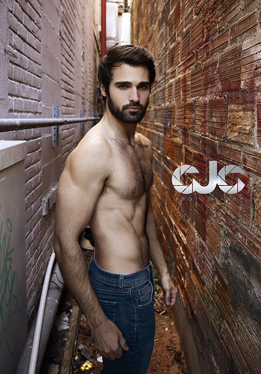 CJC Photography, book cover photographer, romance book cover photographer, romance book cover photography, romance book cover model, book cover photography, romance book cover imagery, romance novel photography, male models for romance novels, book cover models search, licensing art for book covers, selling photographs for book covers, custom romance novel covers, book cover models search, Jered Youngblood model
