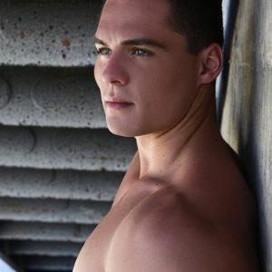 CJC Photography, jeremiah buoni, Florida photographer, book cover photographer, romance book cover photographer