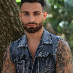 CJC Photography,Joey Keys, Joey Keys Model, Florida photographer, book cover photographer, romance book cover photographer