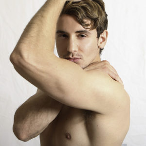 CJC Photography, Boston, book cover photographer, romance novel, Josh Voto, Maggie Inc, actor, fitness model
