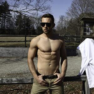 CJC Photography, Kevin Ward, Model Club Inc., Boston model, Boston photographer, book cover photographer, romance book cover photographer